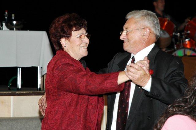 Maria{{_AND_}}Karol - Moji rodičia - inak najlepší na svete... :-))