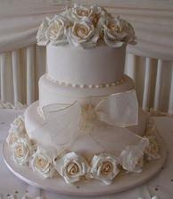 možná nějaký takový dort - furt se nemůžu rozhodnout, co by se mi líbilo