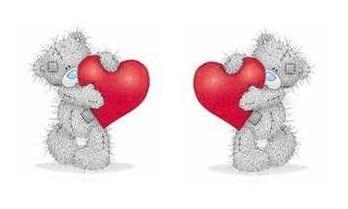 Ty a já...