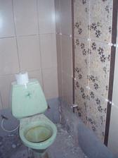 28.5.2010 naše luxusní toaleta