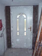 28.5.2010 dveře, sice úplně jiné, ale dají se zamknout