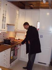 14.2.2010 Ikea,