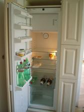 7/2010 nová lednička-Libher