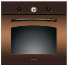 20.4.2010 objednáno -Baumatic-dostupnější a levnější varianta