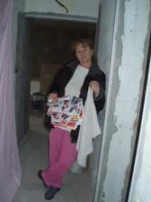 3.4.2010 mamča