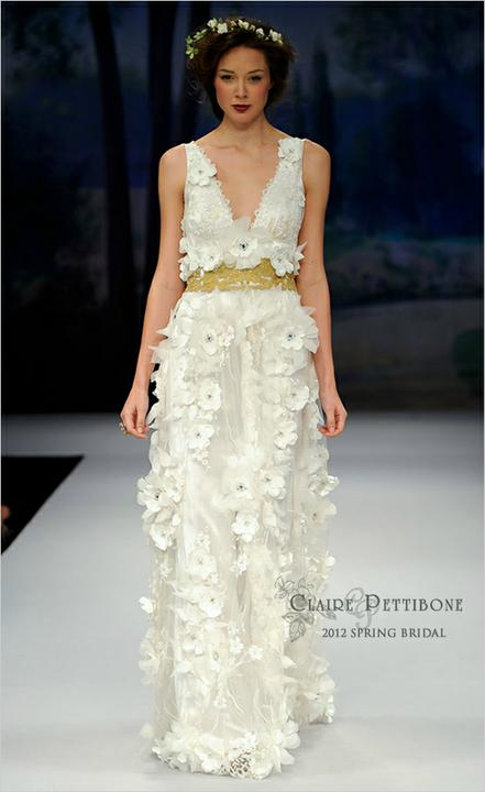 Svadobné šaty - Obrázok č. 14