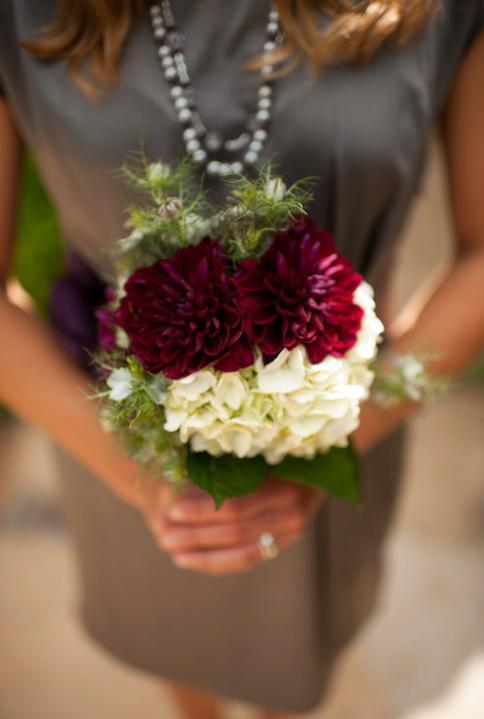 Svadobné kytice - Obrázok č. 30