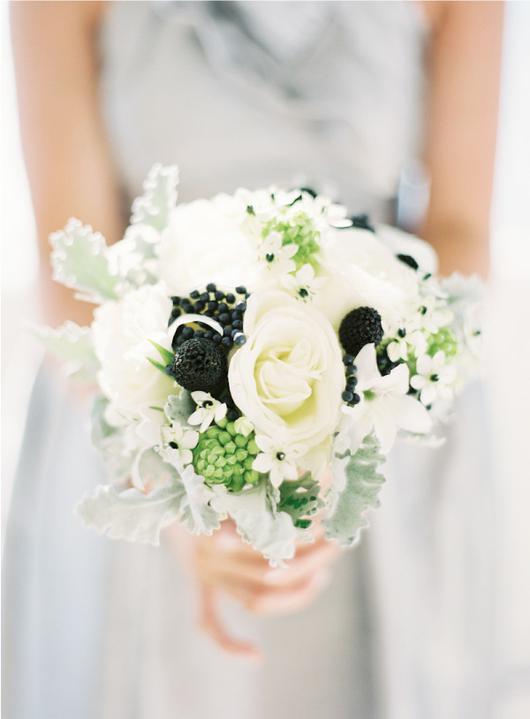 Svadobné kytice - Obrázok č. 39