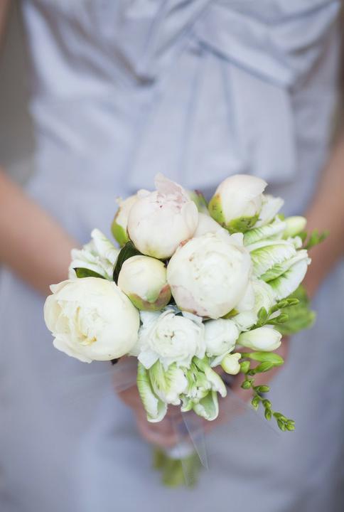 Svadobné kytice - Obrázok č. 45