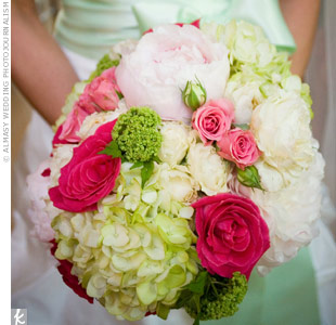 Pivonky na svadbe - Obrázok č. 84