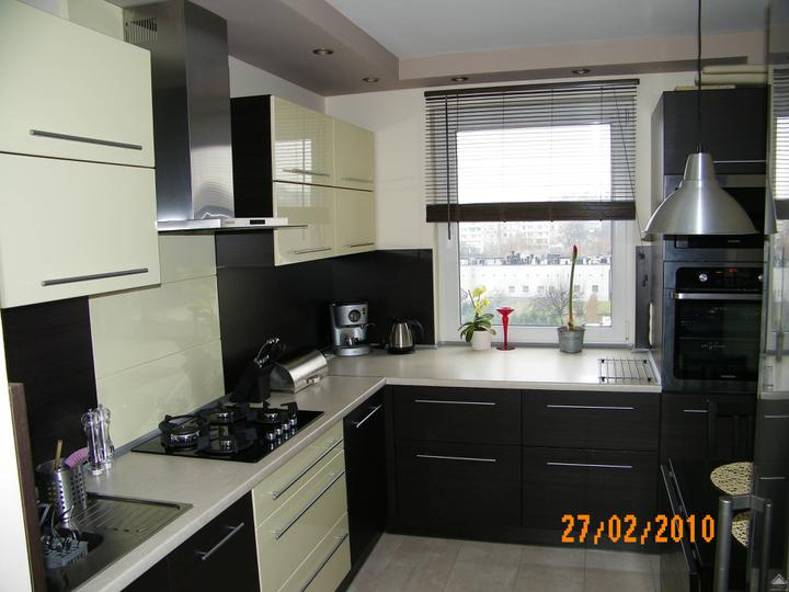 Kuchyne :) - Obrázok č. 52