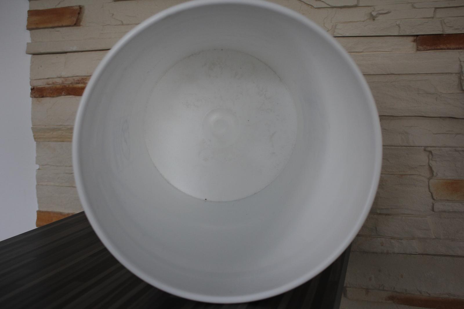 Extra pevné vedro - kýbel - Obrázok č. 2