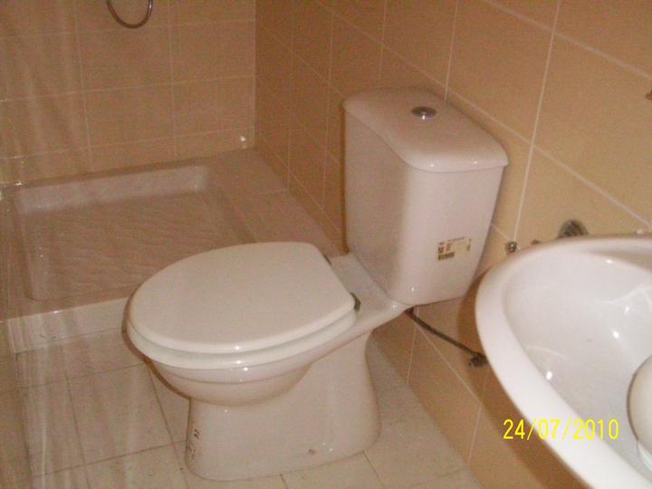 Plan nasho kralovstva - nasa mala kupelnicka:) konecne budem mat uzatvaratelny sprchovaci kut