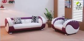 Moderne byvanie....vybrala by som si....:) - Obrázok č. 1