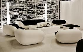Moderne byvanie....vybrala by som si....:) - Obrázok č. 3