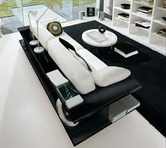 Moderne byvanie....vybrala by som si....:) - Obrázok č. 8