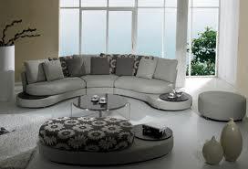 Moderne byvanie....vybrala by som si....:) - Obrázok č. 9