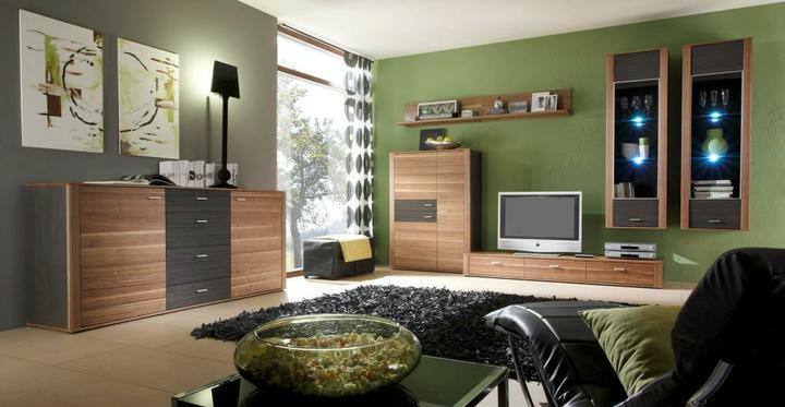 Moderne byvanie....vybrala by som si....:) - Obrázok č. 17