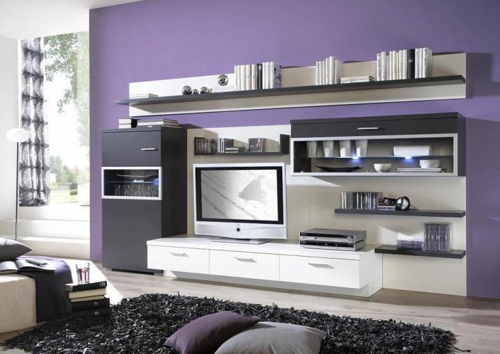 Moderne byvanie....vybrala by som si....:) - Obrázok č. 18