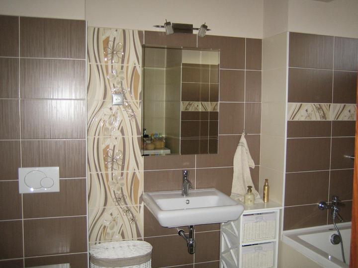 Kúpeľňa - Obrázok č. 2