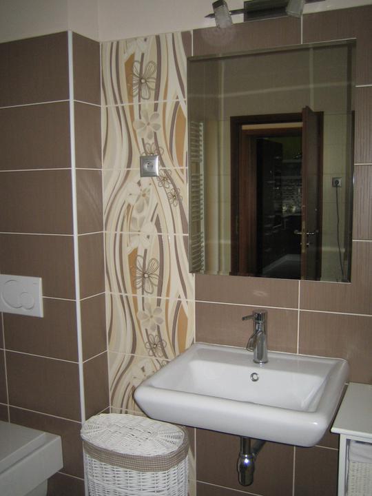 Kúpeľňa - Obrázok č. 3