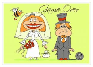 taky pěkné svat.oznámení