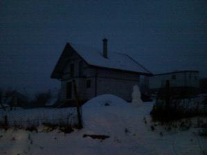 snehuliak 2011