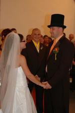 slib snoubenců
