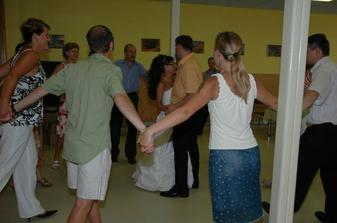 sólo pro novomanželé
