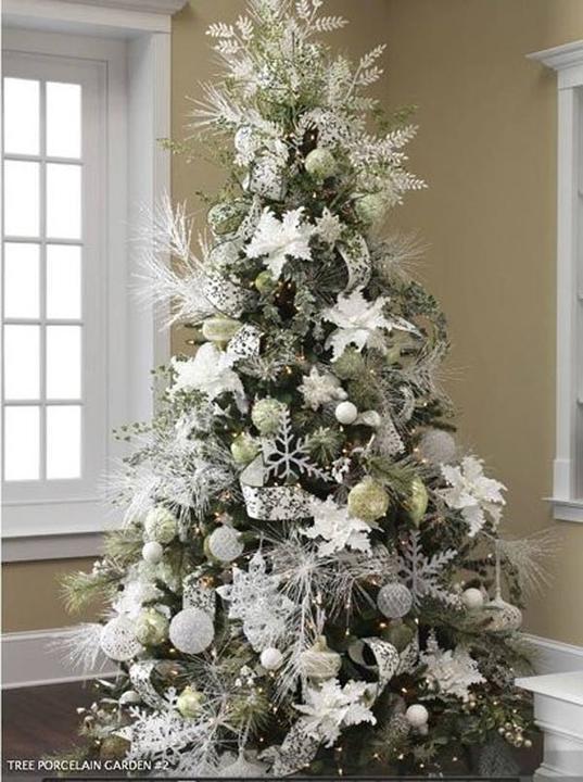 Vianočný stromček inšpirácie :) - Obrázok č. 25