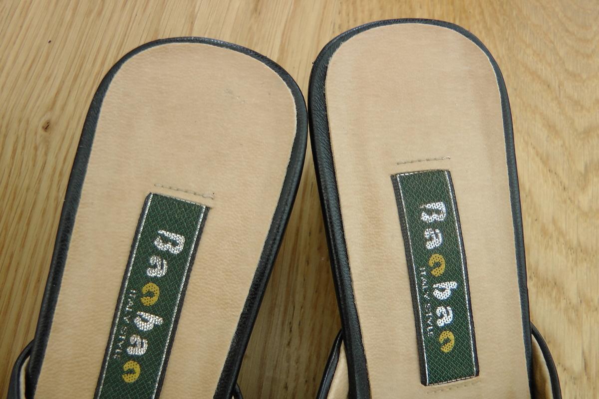 Dámské boty - lodičky - Obrázek č. 3