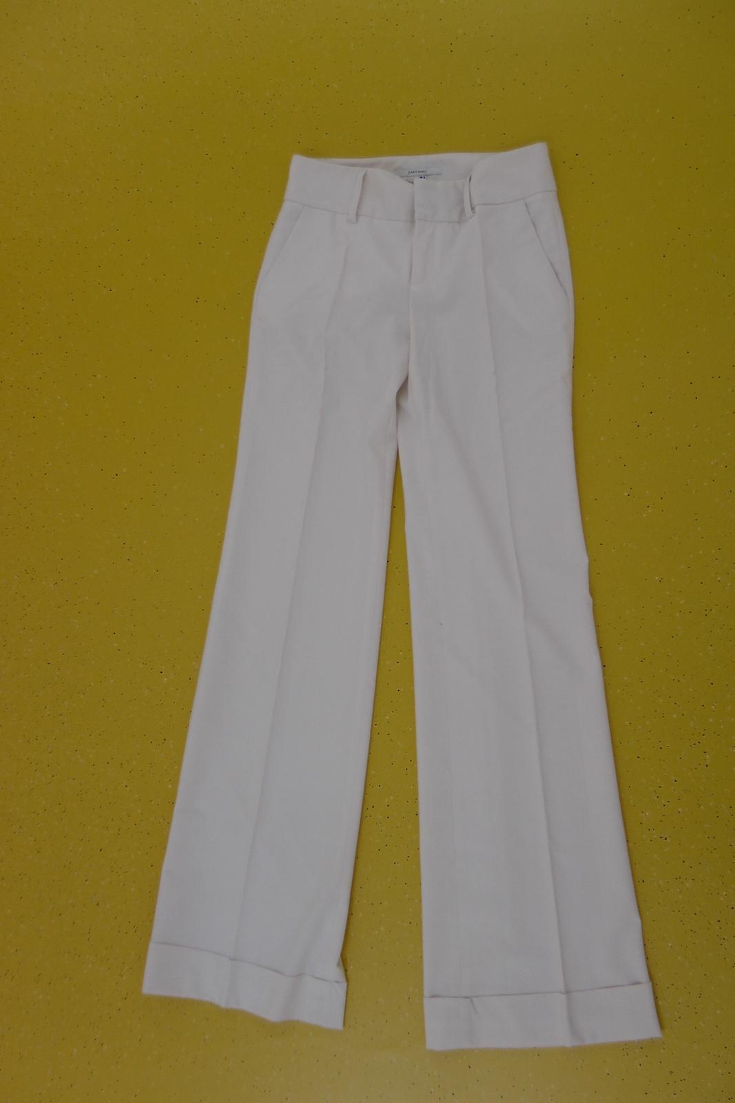 kalhoty - Obrázek č. 1