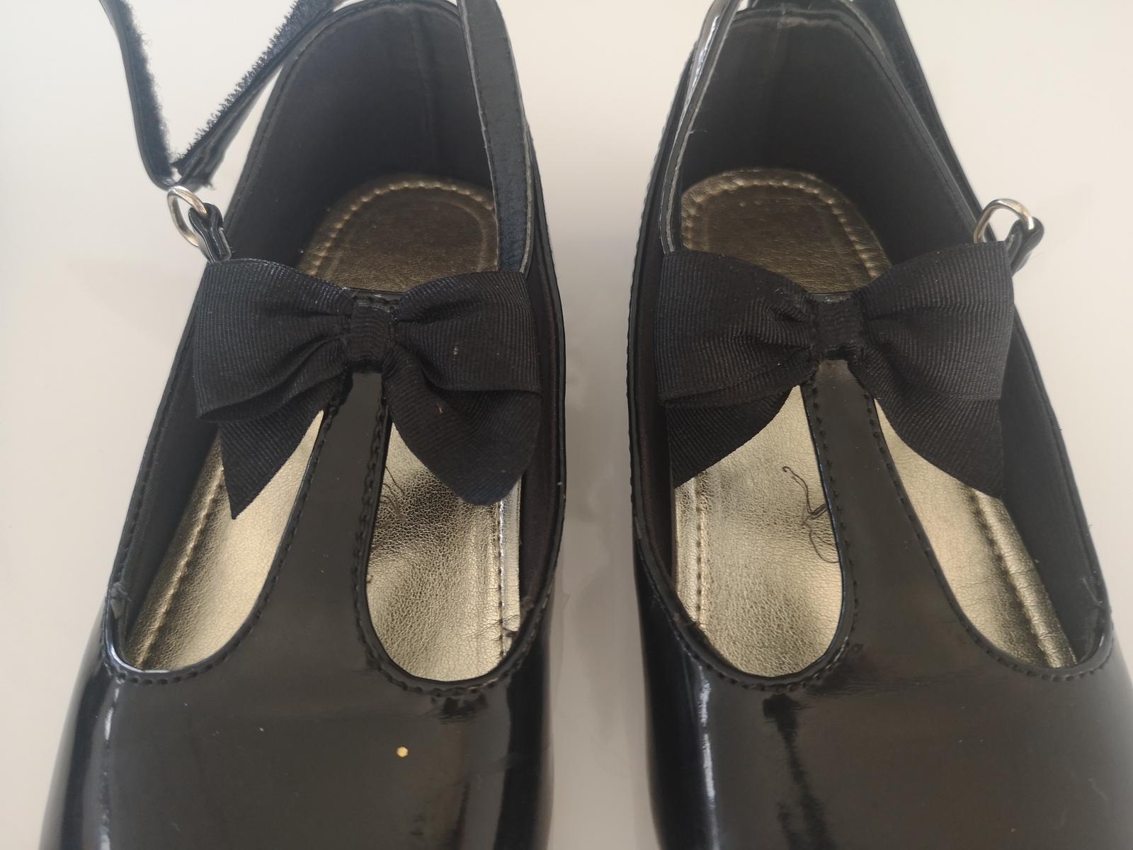 sandálky - Obrázek č. 1