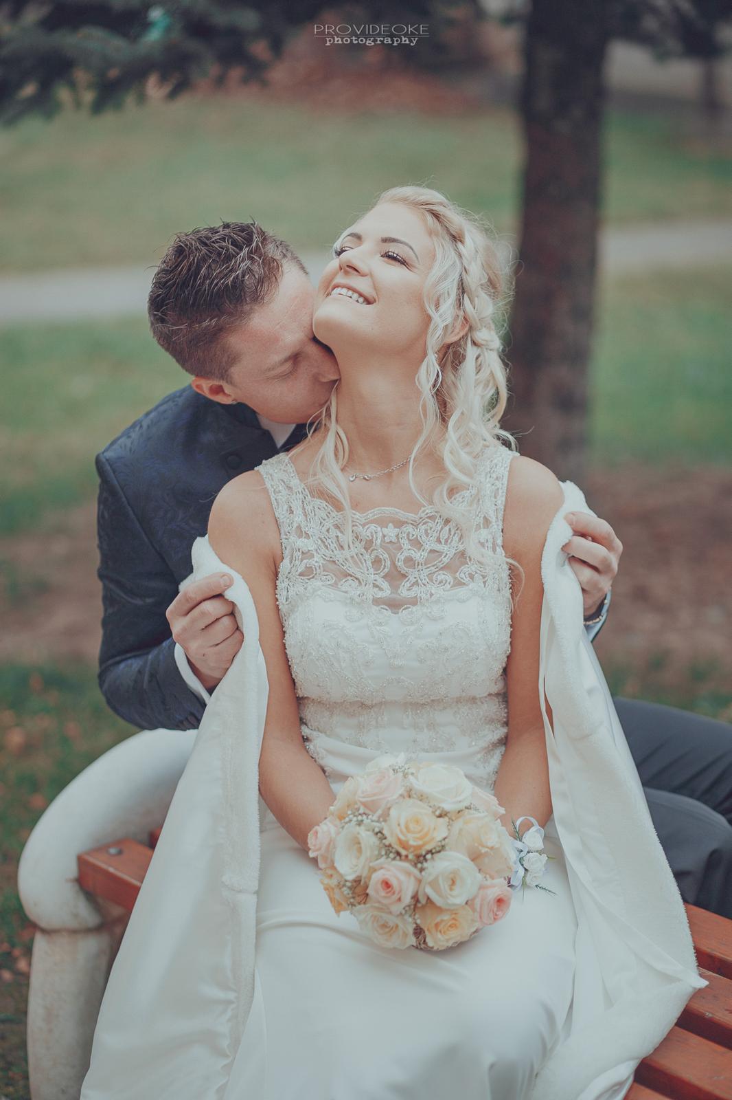 Svadobné príbehy ... - Obrázok č. 1