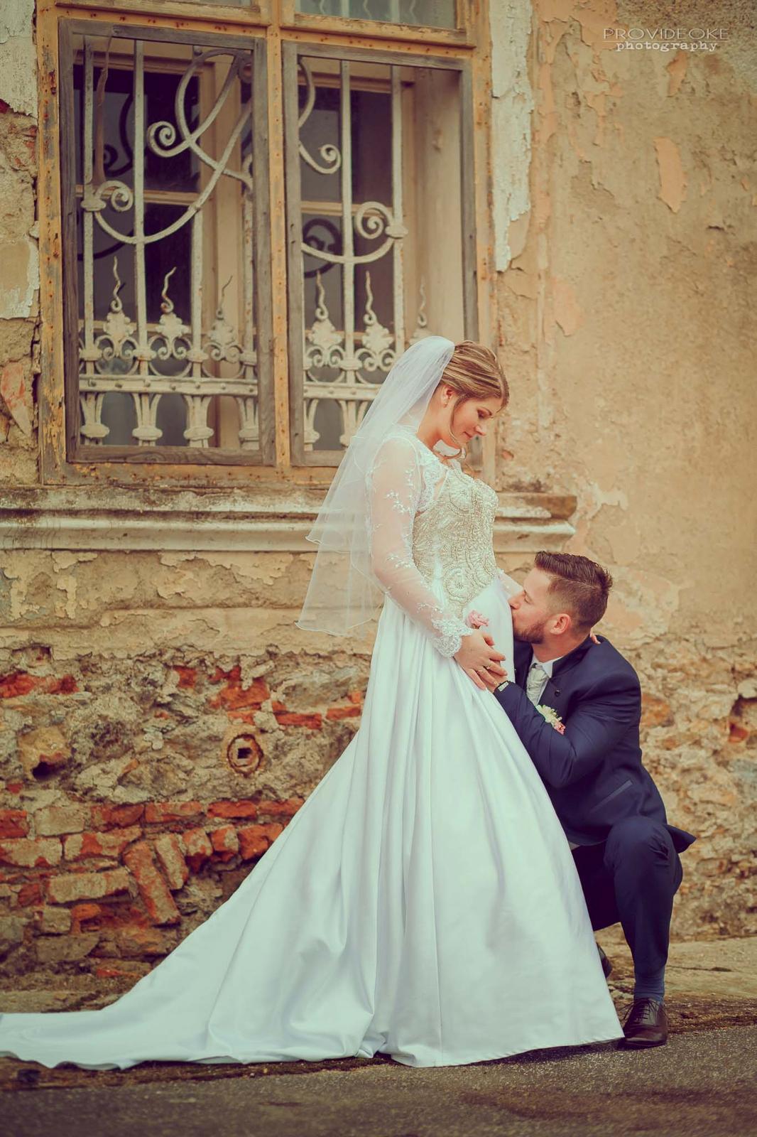Svadobné príbehy ... - Obrázok č. 3
