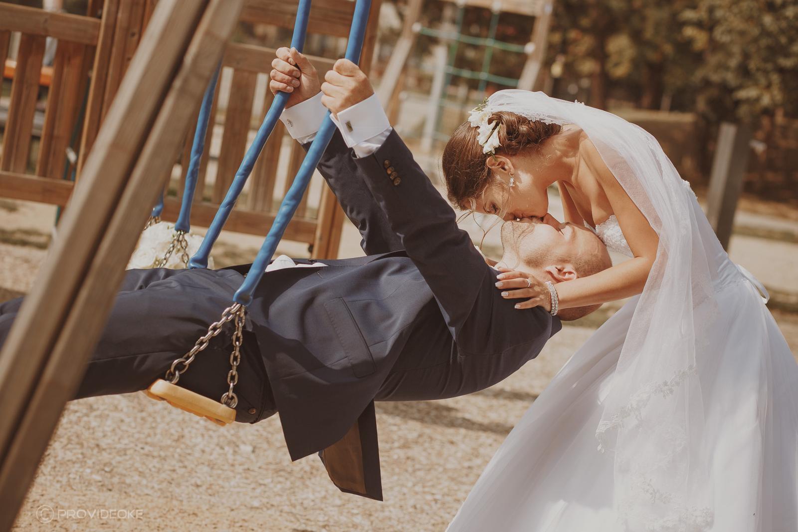 Svadobné príbehy ... - Obrázok č. 5