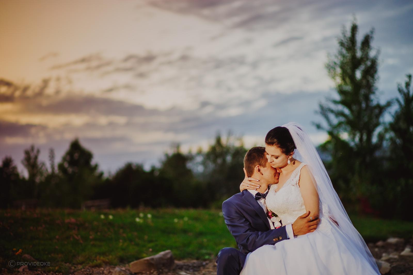 Svadobné príbehy ... - Obrázok č. 10