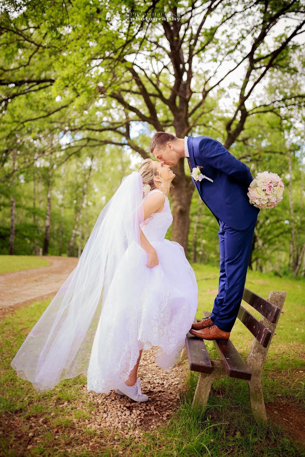 Svadobné príbehy ... - Obrázok č. 12