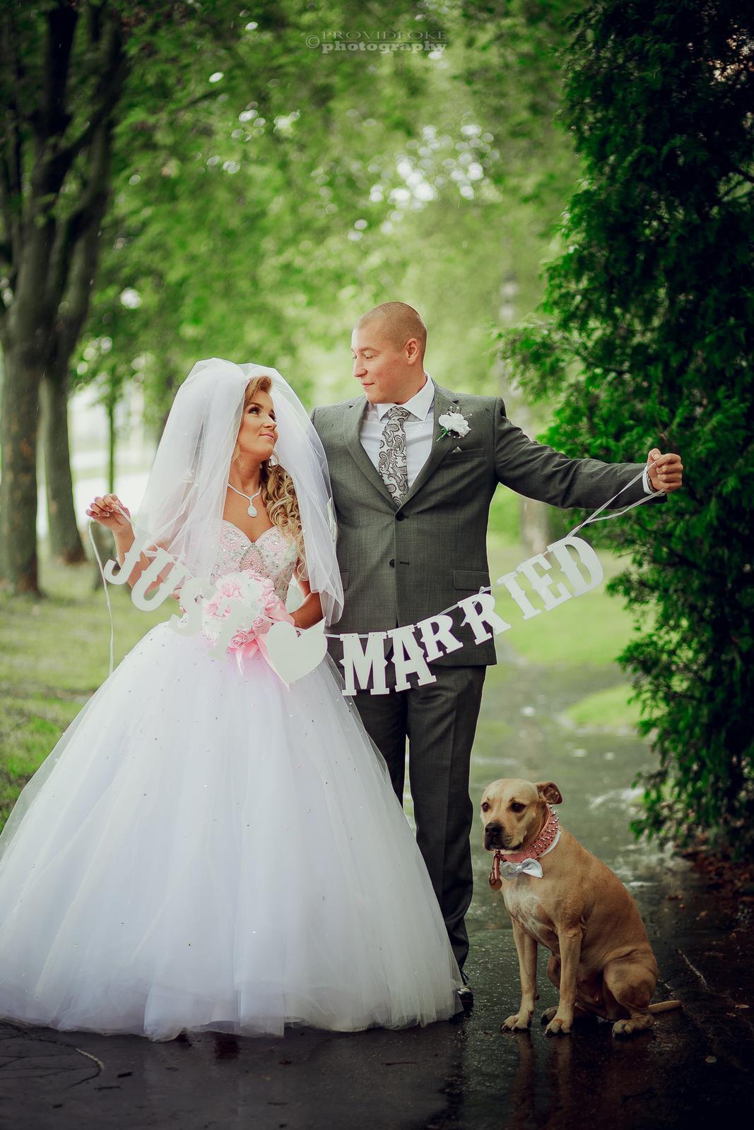 Svadobné príbehy ... - Obrázok č. 14
