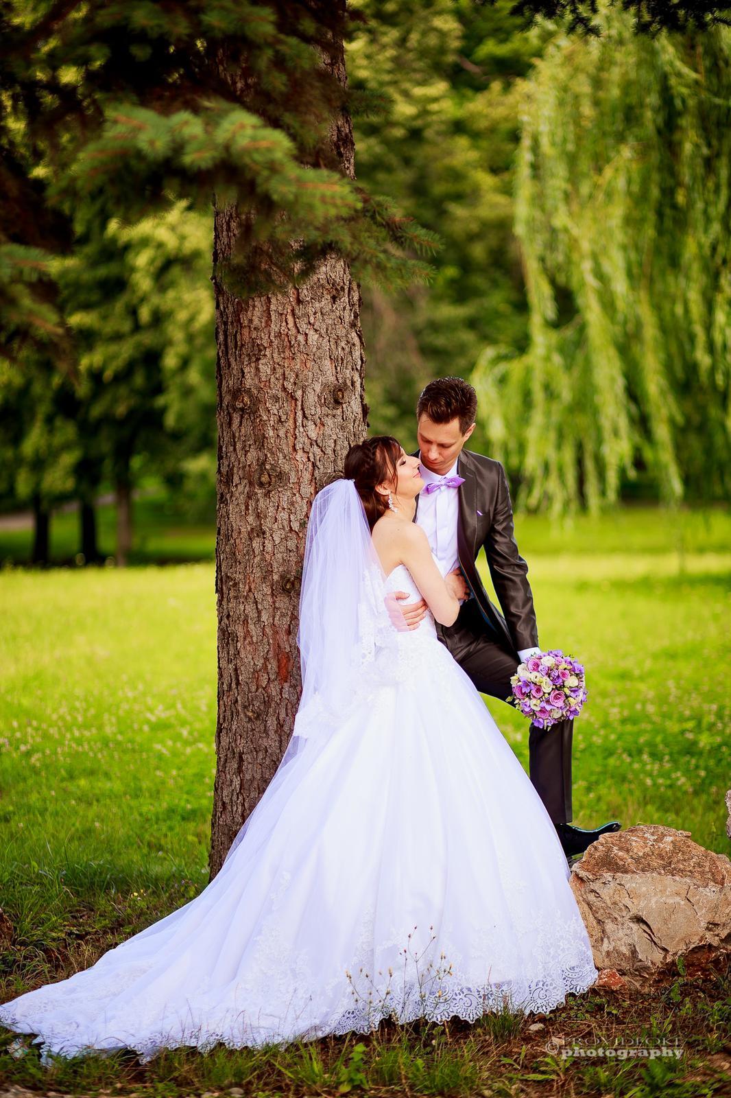 Svadobné príbehy ... - Obrázok č. 18