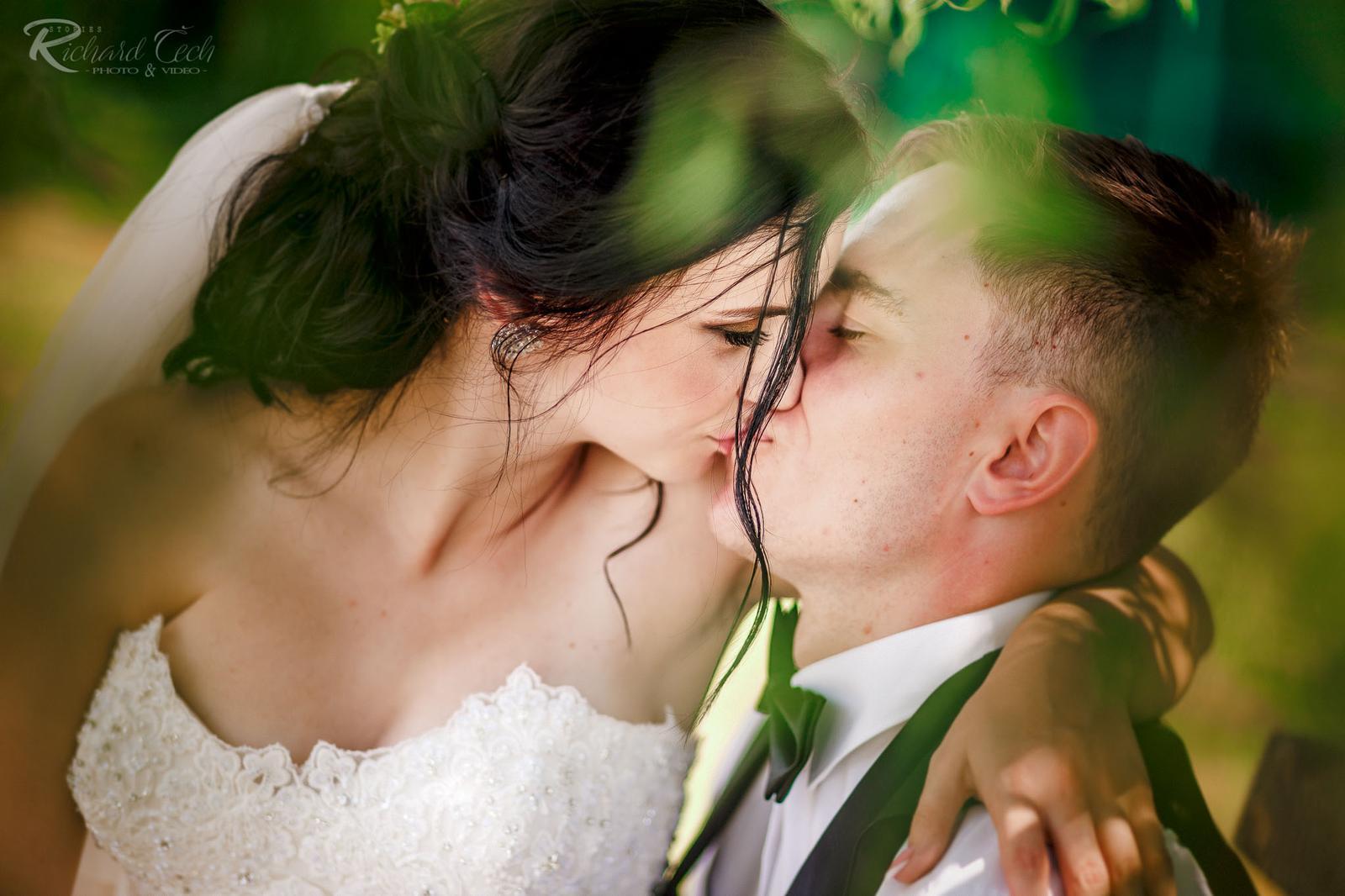 Svadobné príbehy ... - Obrázok č. 22