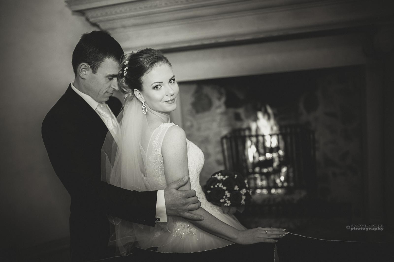 Svadobné príbehy ... - Obrázok č. 38