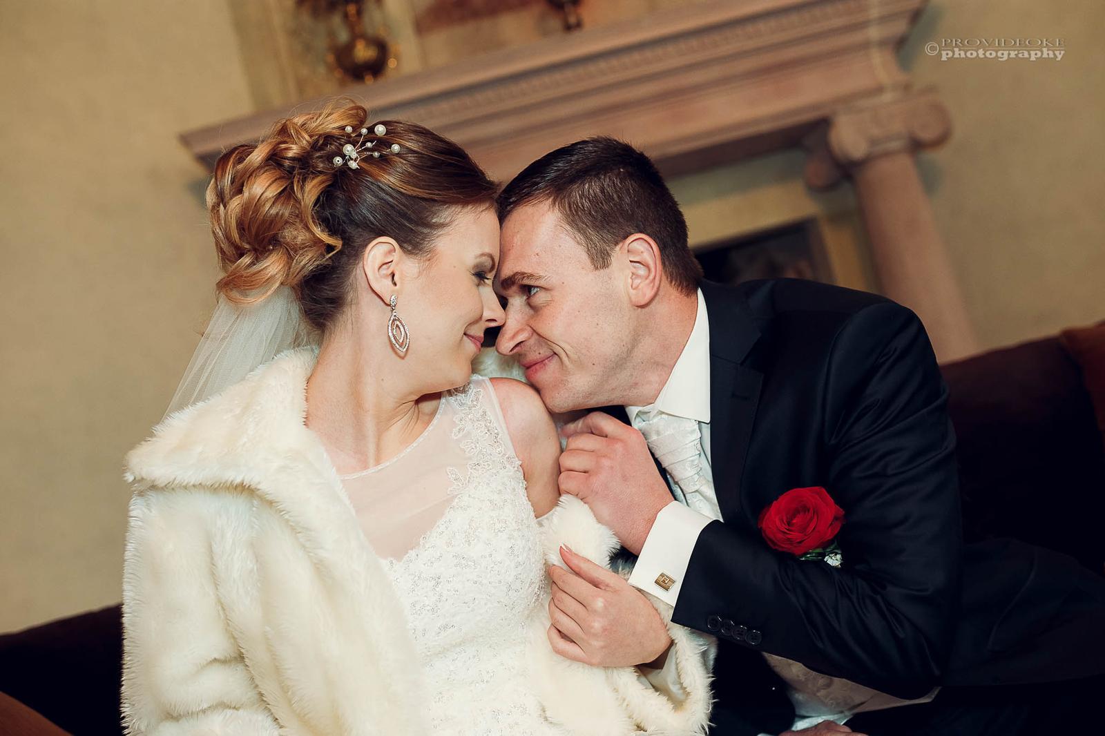 Svadobné príbehy ... - Obrázok č. 41