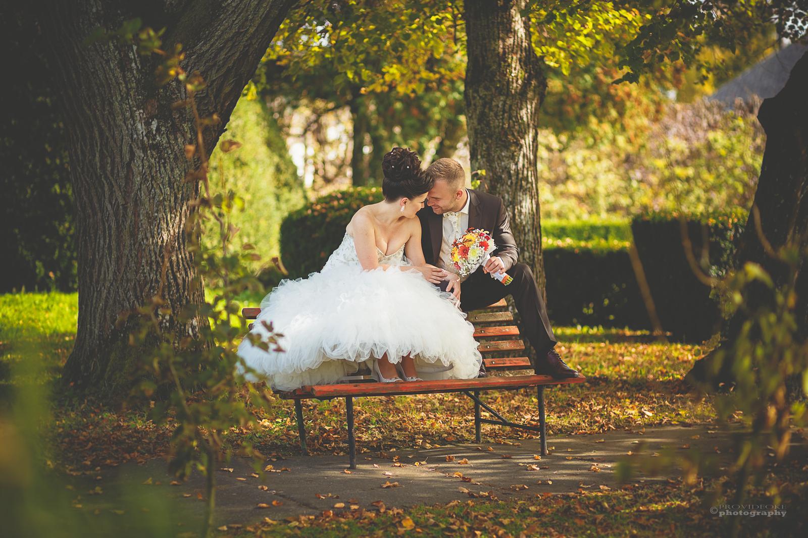 Svadobné príbehy ... - Obrázok č. 47