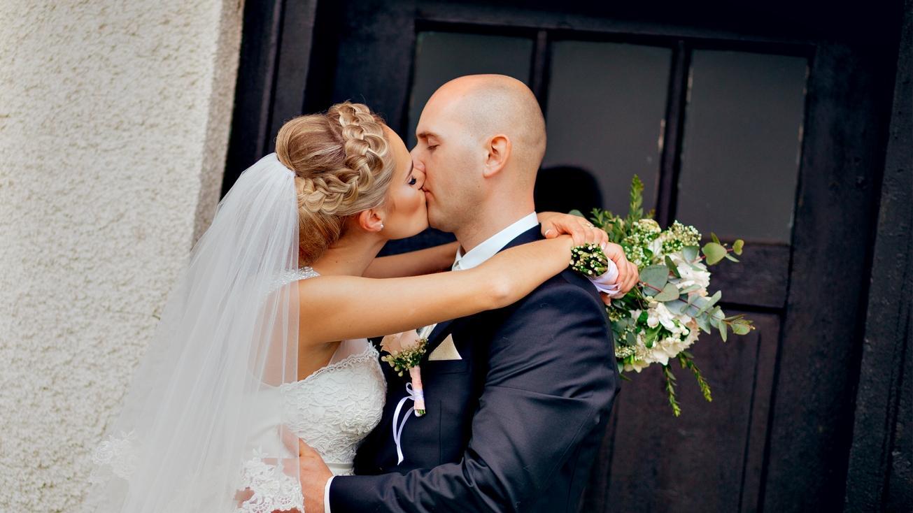 Svadobné príbehy ... - Obrázok č. 49