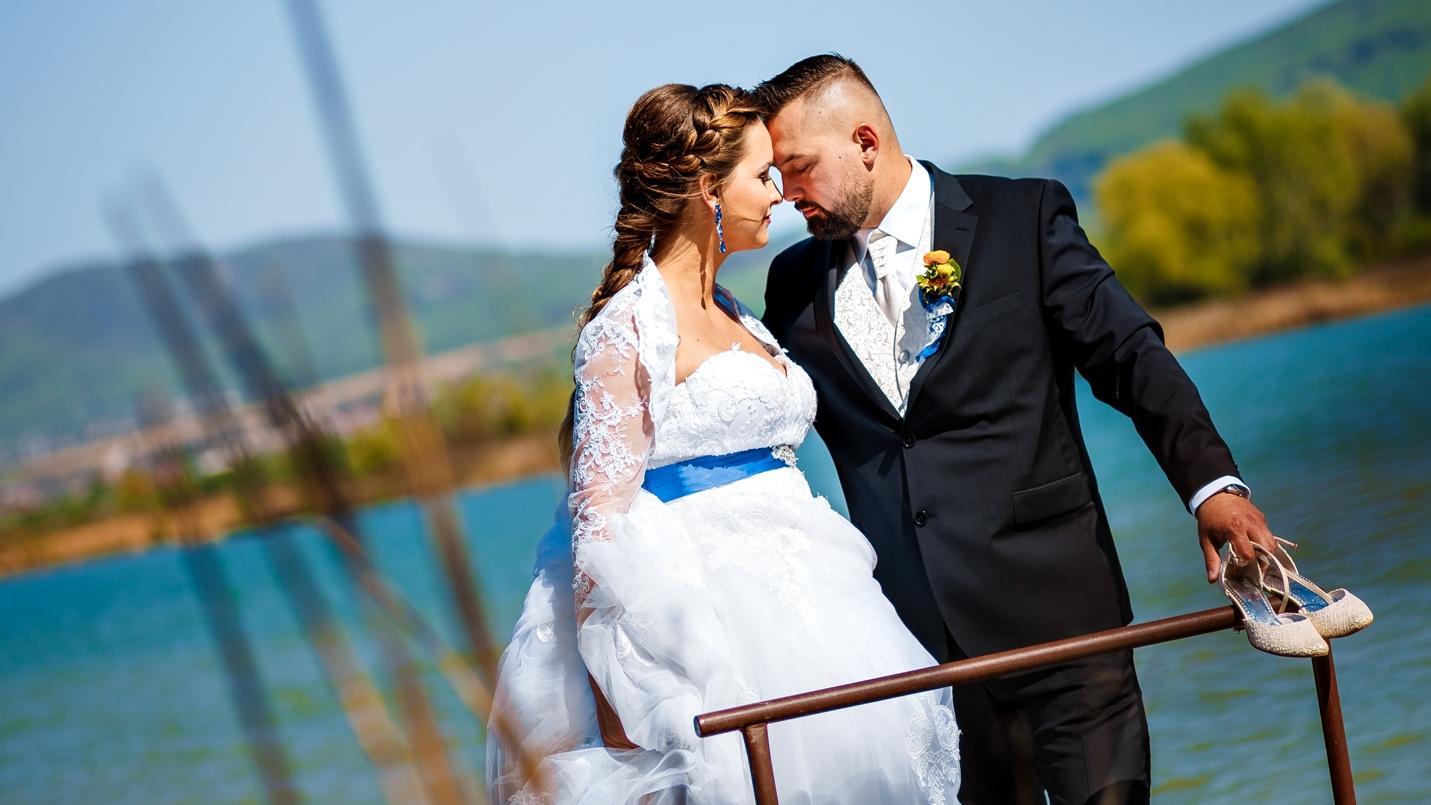Svadobné príbehy ... - Obrázok č. 51