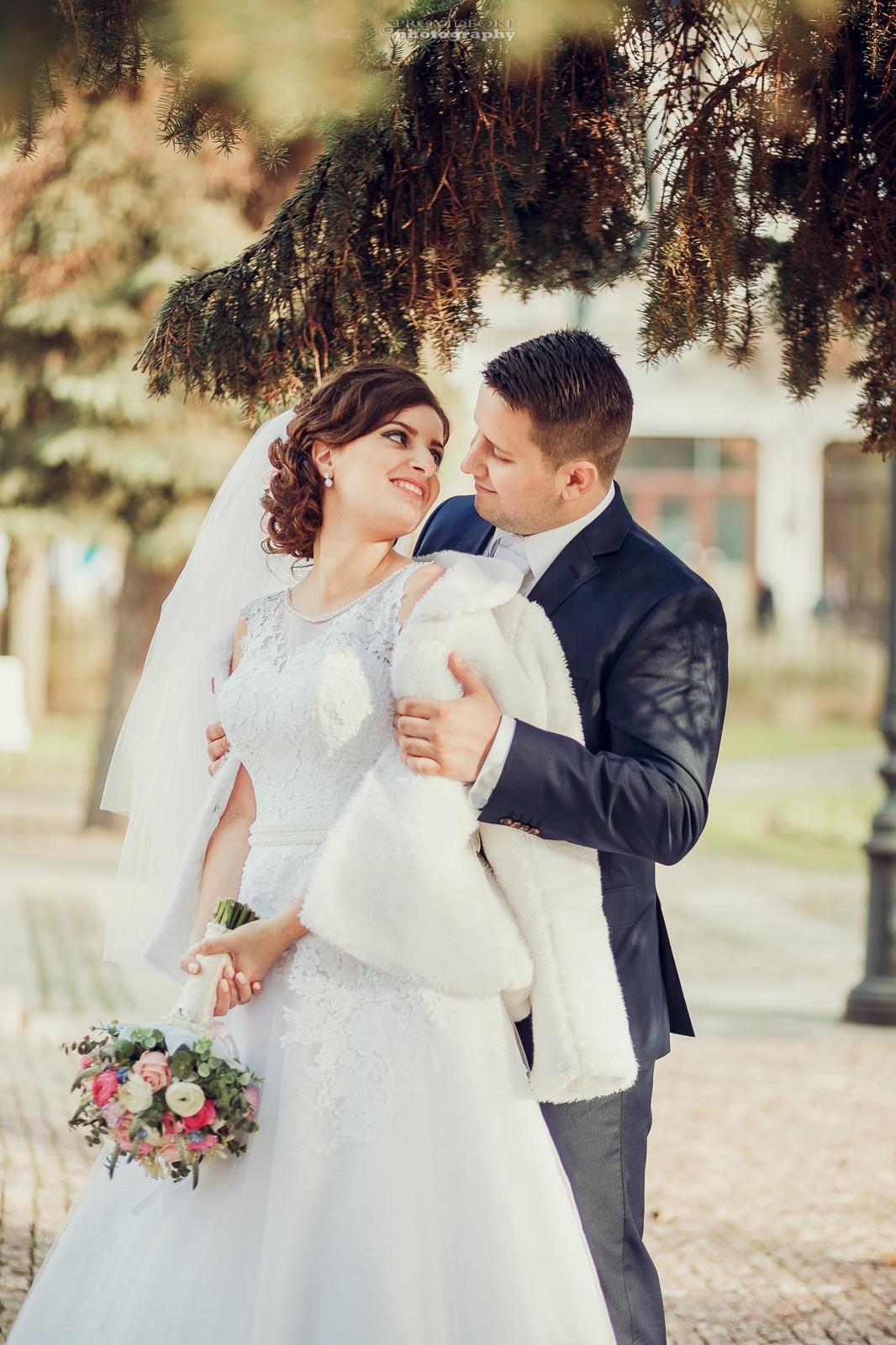 Svadobné príbehy ... - Obrázok č. 55