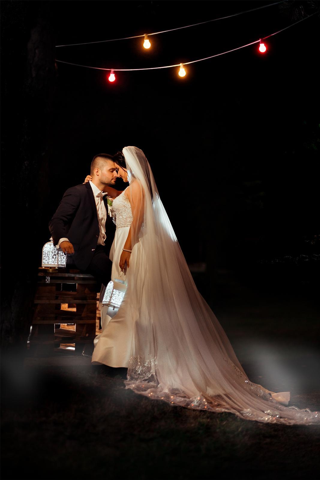 Svadobné príbehy ... - Obrázok č. 60