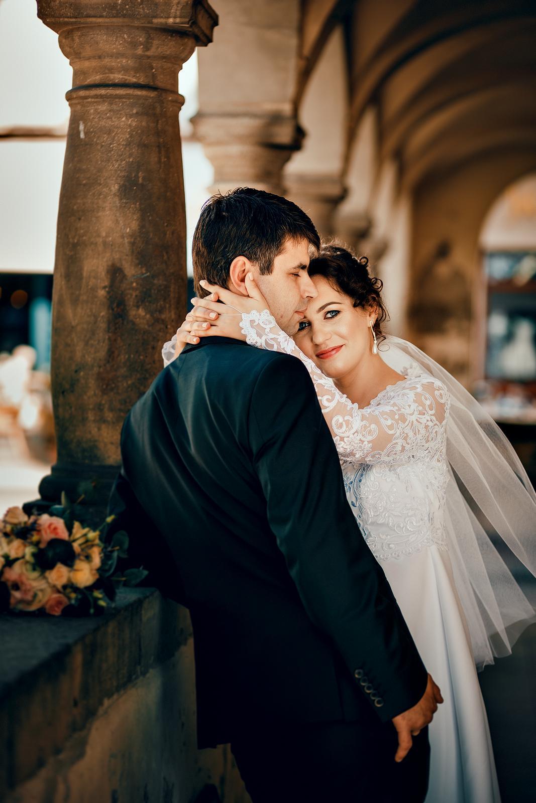 Svadobné príbehy ... - Obrázok č. 62