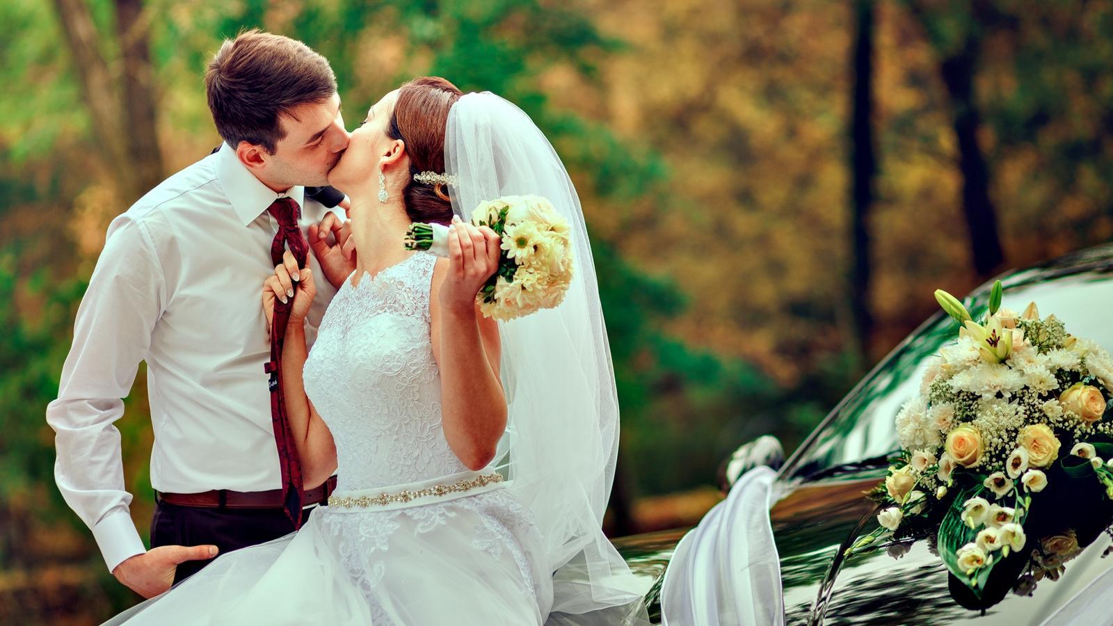 Svadobné príbehy ... - Obrázok č. 70